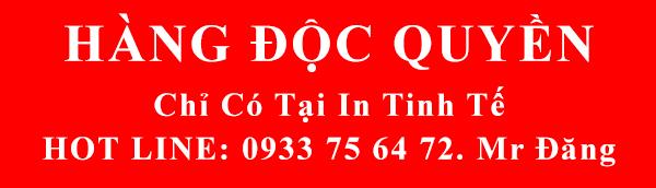 hang-doc-quyen-intinhte-com