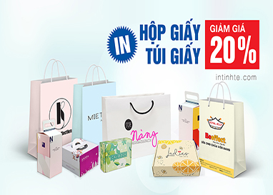 In-hop-giay-tui-giay-Gia-re-TPHCM
