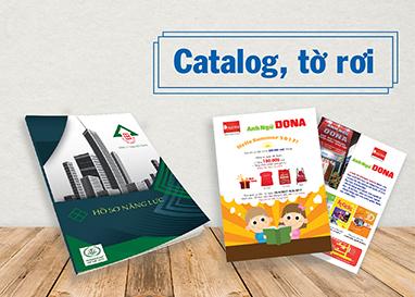 toroi_catalog