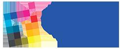 logo-intinhte.com_