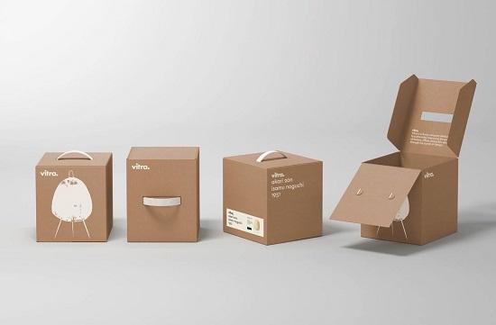 Thông tin về dịch vụ in hộp giấy giá rẻ tphcm