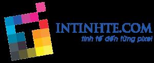 logo-intinhte.com_-300x123