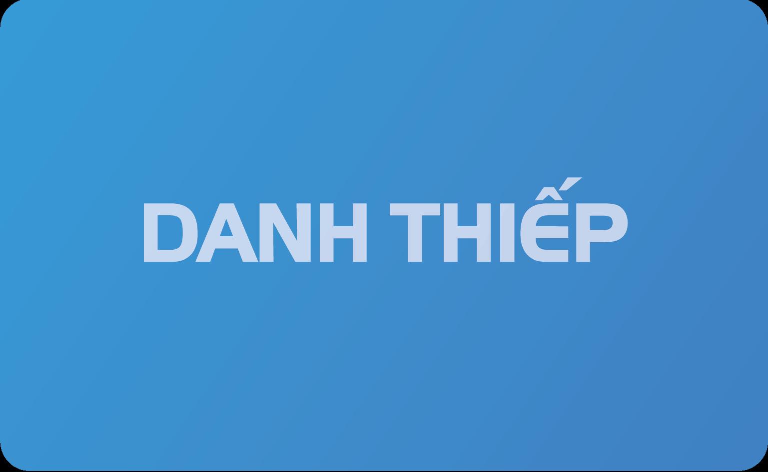 danh-thiep