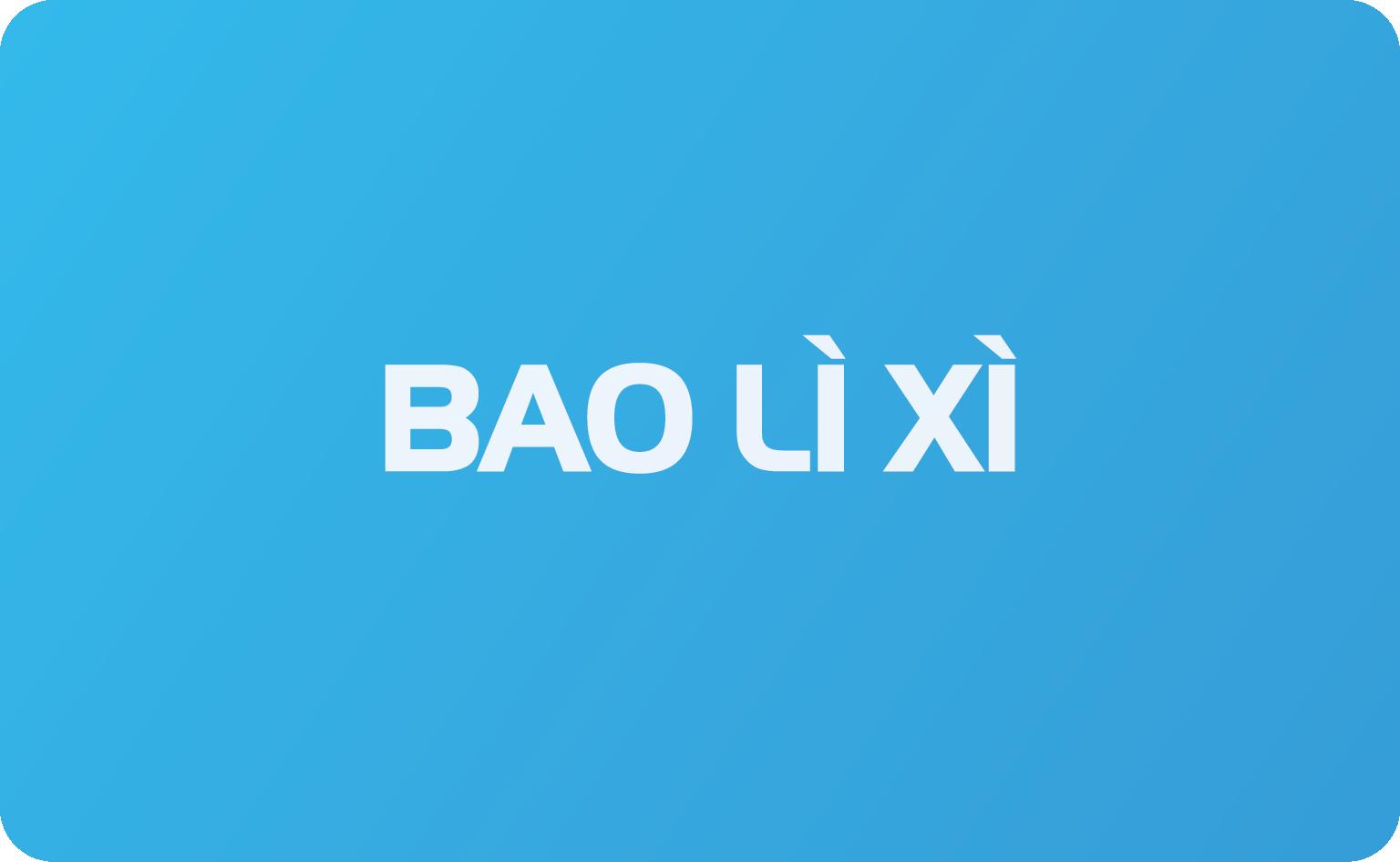 in-an-bao-lixi