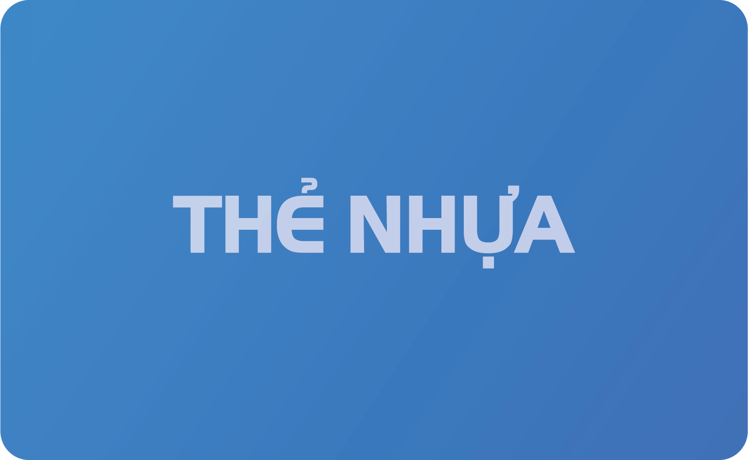 the-nhua