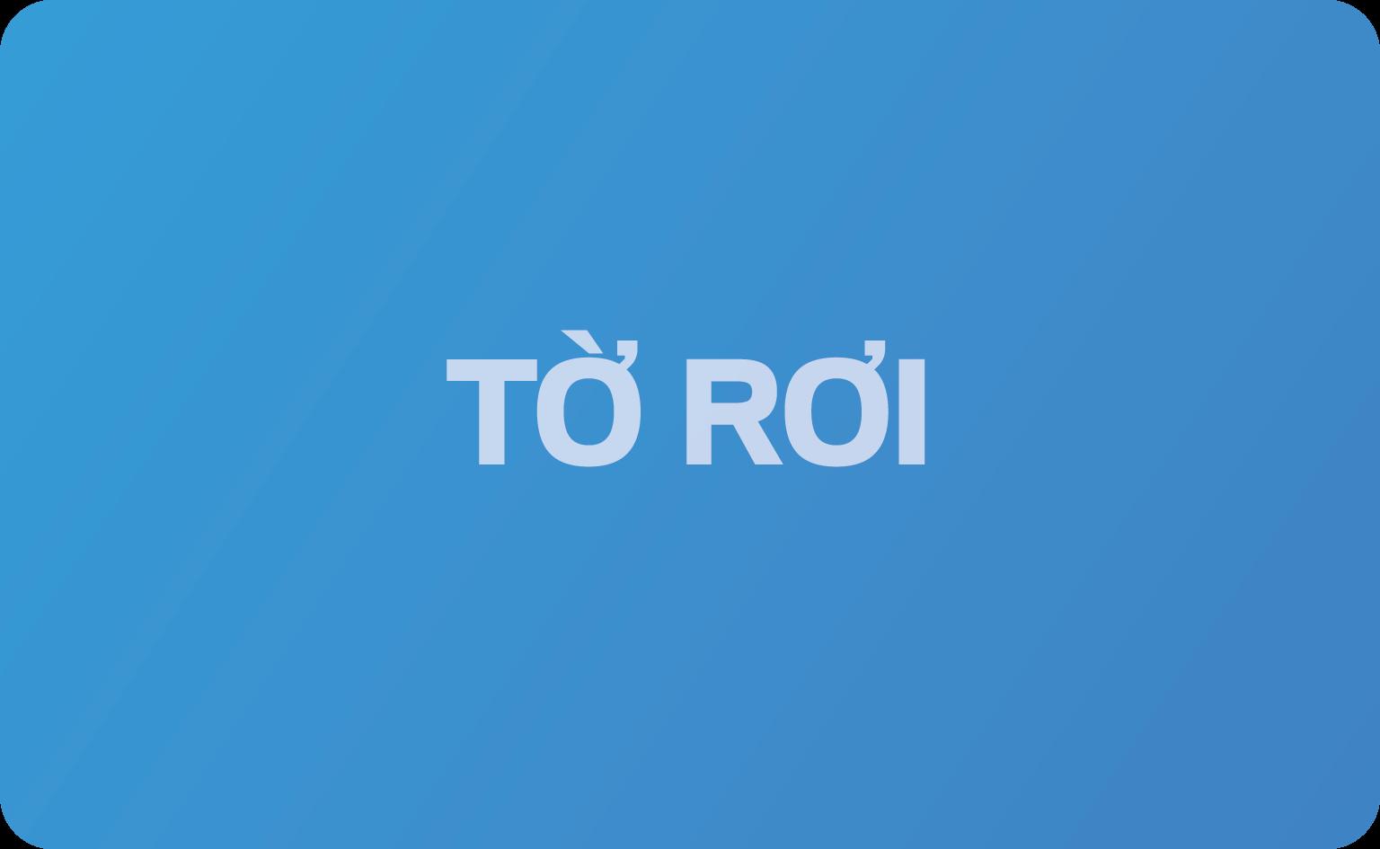 to-roi