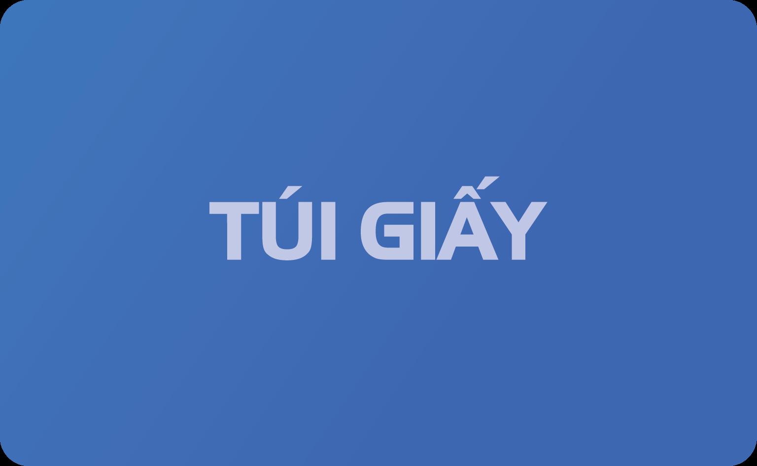 tui-giay